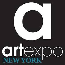 Expo Logo Gallery Veronique